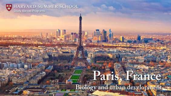 paris bio_15_01_0_0