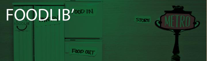 foodlib-03