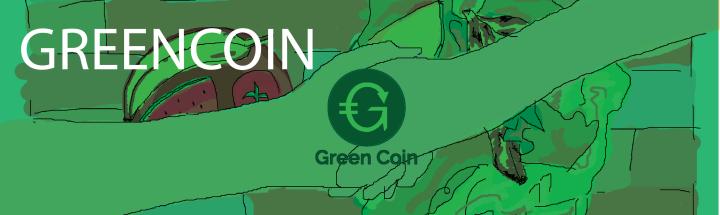 green-coin-01